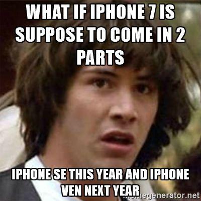 iphone meme 5
