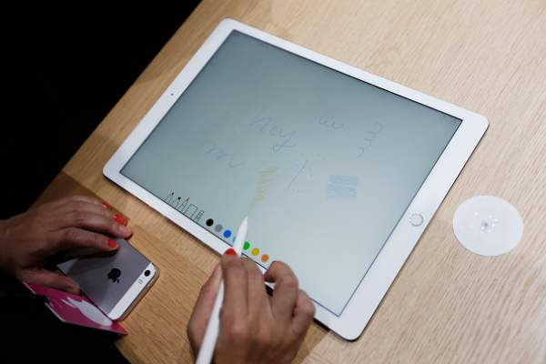 iPad Pro 2 Release Date, Price, Specs, Features
