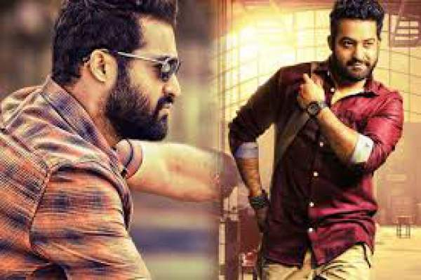 Janatha Garage 4th Day Collection 4 Days JG 1st Weekend Box Office