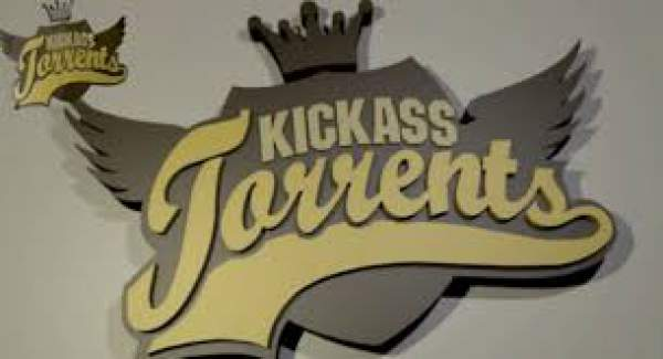 KickAss Torrents Alternative Sites