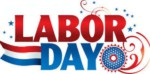 Happy Labor Day 2016 Quotes: Inspirational Sayings Encouraging To Work Harder