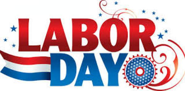 Labor Day 2016 Quotes, Wishes, Sayings, Messages, Greetings