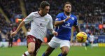 Leicester City vs Burnley Live Streaming Info: Premier League 2016 Live Score; BUR v LEI Match Preview and Prediction 16th September