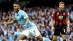 Manchester City vs Bournemouth Live Streaming Info: Premier League 2016 Live Score; BOU v Man City Match Preview and Prediction 17th September