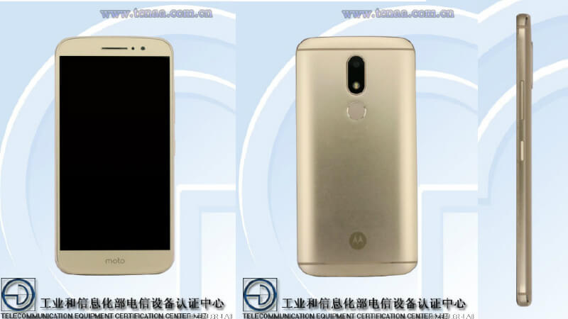 Motorola Moto M Specifications, Release Date, Price, Features