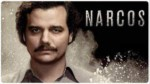 Narcos Season 3 Release Date: Projected For September 2017