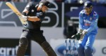 India vs New Zealand Live Streaming Info: IND vs NZ Live Cricket Score; 2nd ODI Match Preview and Prediction 20th October