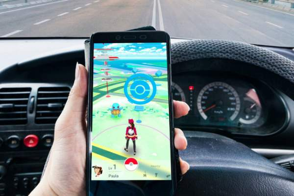 Pokemon Go Plus Release Date