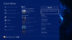 PS4 Update 4.0 (Shingen) LIVE: PlayStation 4 Latest Update Brings New Features
