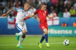 Slovakia vs England Live Score: FIFA World Cup 2018 Qualifier Live Streaming Info; ENG v SLO Match Preview & Prediction 4th September