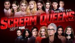 Scream Queens Season 2 Episode 2 (S2E2) Spoilers: Air Date for 'Warts and All'; Colton Haynes arrives while Niecy Nash returns