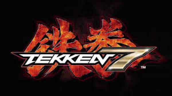 Tekken 7 Release Date, Updates, Features, Leaks