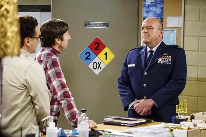 The Big Bang Theory Season 10 Episode 2 Spoilers, Promo, Air Date, Synopsis, 10x2 Updates