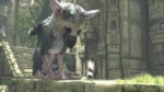 The Last Guardian Release Date & Updates: TGS Game Play Trailer Released, To Launch On December 6 for PS4?