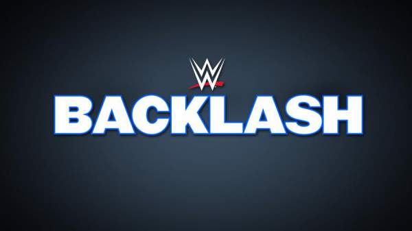 WWE Backlash 2016 Results Live Streaming