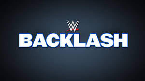 WWE 'Backlash' 2016 Rumors & Predictions: 'Lunatic Fringe' Heel Turn Best For Business