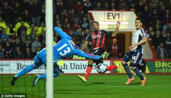 West Brom vs Bournemouth live streaming, West Brom vs Bournemouth live score, watch West Brom vs Bournemouth online, premier league live streaming, watch premier league online, epl live streaming, watch epl online, live epl scores