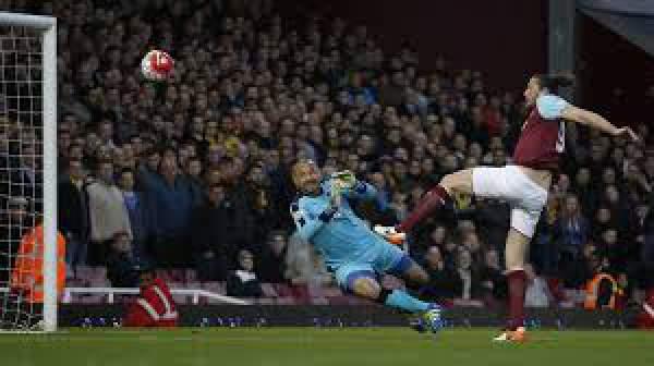 West Ham United vs Watford Live Score