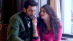 Ae Dil Hai Mushkil (ADHM) 27th Day Collection 4th Wednesday Box Office Report: Aishwarya Rai and Anushka Sharma