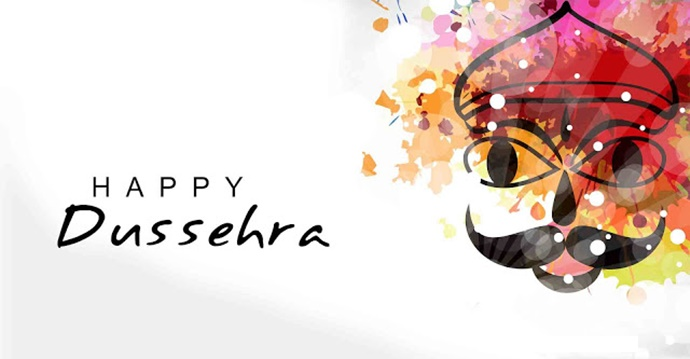 Happy Dussehra Wishes, Messages, Quotes and Messages