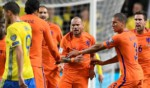 Netherlands vs Belarus World Cup 2018, Qualifying 2016-17 Match Live Streaming Info, Match overview