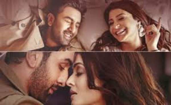 ADHM Collection - Ae Dil Hai Mushkil 6th day collection and box office earnings report