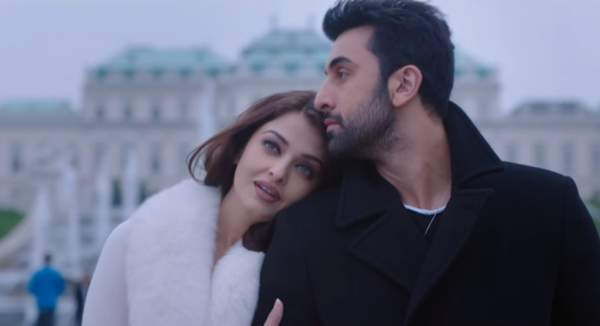Ae Dil Hai Mushkil 22nd Day Collection and 4th Week Opening Box Office Earnings