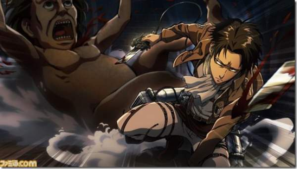 Attack on Titan Chapter 112: Manga Release Date, Predictions and Spoilers