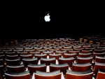 Apple MacBook Event Live Streaming Info: How To Watch? Launch Start Time and Live Blog