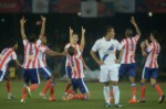Mumbai City FC vs Atletico de Kolkata Live Streaming Info: ISL 2016 Live Score; Kolkata v Mumbai Match Preview and Prediction 11th October