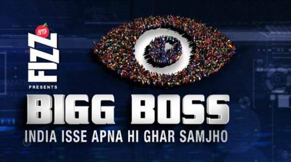 Bigg Boss 10 Winner