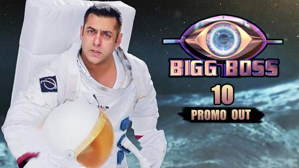 BIgg Boss 10 bContestants List Images