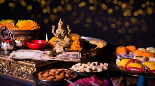 DhanterHappy Dhanteras 2018 Wishes, SMS, Messages, Quotes, Greetings, WhatsApp Statusas 2017 Puja Vidhi, Muhurat Timings, Significance, Rituals