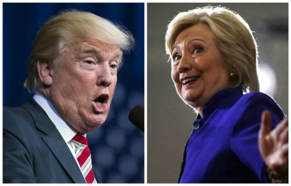 2nd Presidential Debate Live Streaming