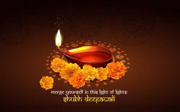 Happy Diwali 2016 Quotes, SMS Messages, Wishes, Greetings, WhatsApp Status, Jokes, Shayari, Sayings