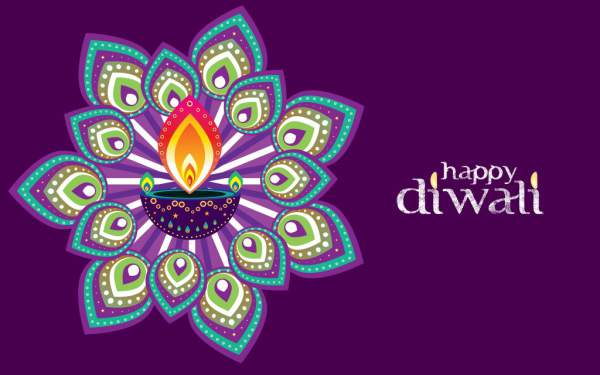 Happy Diwali 2017 Images, HD Wallpapers, Pictures, Greetings - Happy Naraka Chaturdashi