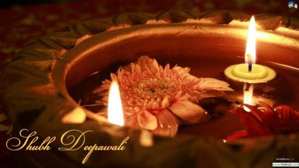 Happy Deepavali 2016 Wishes, Quotes, Images, Greetings, SMS Messages, WhatsApp Status