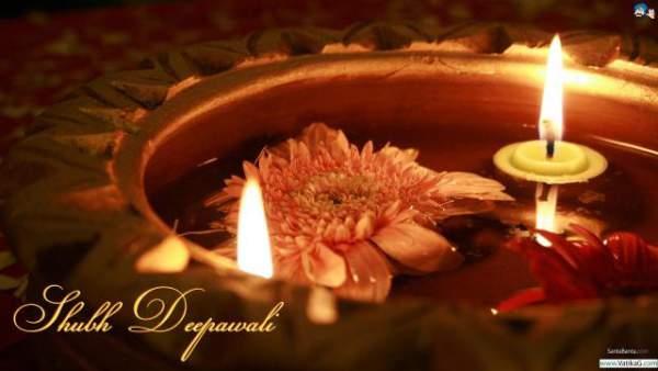 Happy Diwali 2016 Images, HD Wallpapers, Pictures, Deepavali Photos, Pics