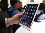 Apple iPad Mini 5 Release Date & Updates: Tablet To Arrive With iPad Pro 2? Check Specs, Features and Price