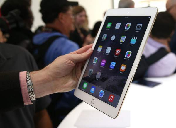 IPad Mini 5 release date, updates: Tablet launch delayed until 2017?