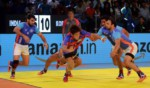 India vs Bangladesh Live Score: Kabaddi World Cup 2016 Live Streaming Info; BAN v IND Match Preview and Prediction 11th October