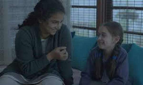 Kahaani 2 6th day collection box office earnings report of kahani 2