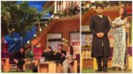 The Kapil Sharma Show 23rd Oct 2016 Episode: Ranbir Kapoor, Aishwarya Rai and Anushka Sharma for Ae Dil Hai Mushkil Movie Promotion