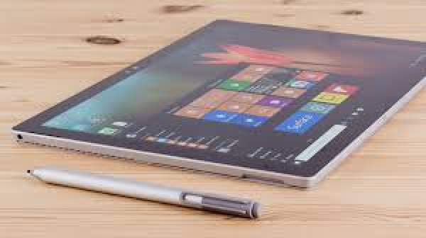 Surface Pro 5 Release Date, Price, Specs, Features
