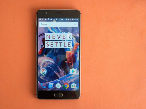 OnePlus 4 Release Date, Specs, Price, Features
