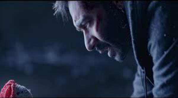 Shivaay 4th Day Collection 4 Days Shivay 1st Monday Box Office Business Report