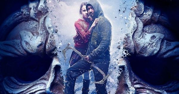 Shivaay 22nd Day Collection 22 Days Shivay 4th Friday Box Office Report
