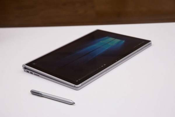Microsoft Surface Pro 5 Release Date, Price, Specs, Features