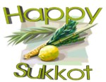"What and When is Sukkot 2016? Dates and Everything To Know About ""Feast of Tabernacles"""