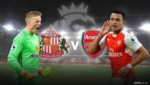 Sunderland vs Arsenal Live Streaming Info: Premier League 2016 Live Score; ARS v SUN Match Preview and Prediction 29th October
